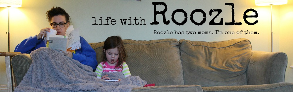 Life with Roozle